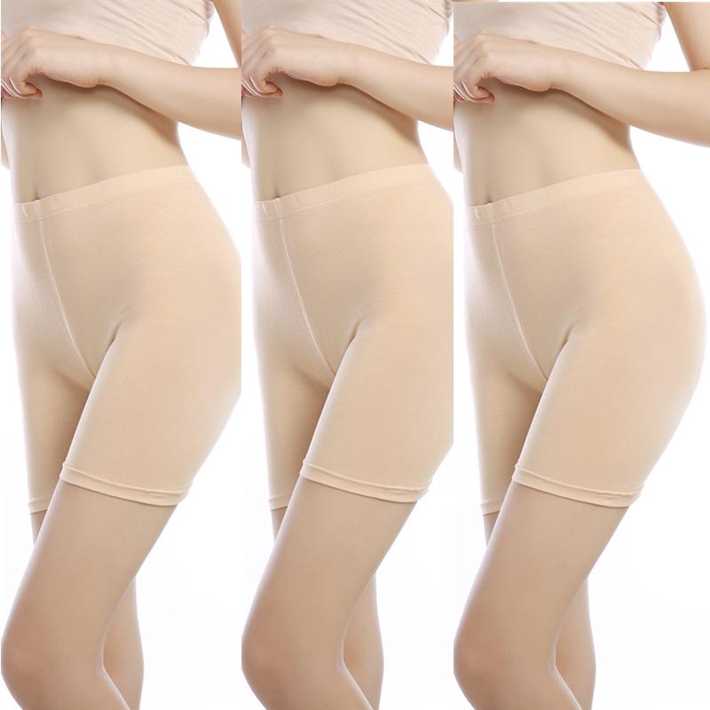 407c1022b36 Cheap Korean Men Short Pant Fashion Best Shorts Floral Rompers for Women