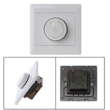 Buy ceiling fan speed control switch and get free shipping on 220v 10a adjustment ceiling fan speed control switch wall button dimmer switchchina aloadofball Image collections