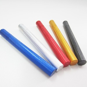 Image 4 - Neue ankunft golf irons keile nut reinigungsmittel stift neuankömmling Club Nut Spitzer Reinigung Platz Nuten
