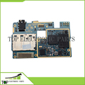 Qualidade original novo teste ok motherboard placa mãe para lenovo s860 com número de rastreamento frete grátis