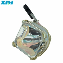 Xim проектор лампа dt00401/dt00511 для hitachi cp-s225a cp-s225at cp-s225w cp-s317w cp-s318 cp-x328 ed-s317a ed-x3280