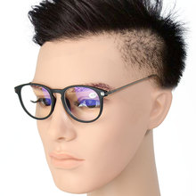 Transparent Womens Computer Reading Glasses Men Of View Mens For With Diopters Farsightedness Anti Blueray 0 2