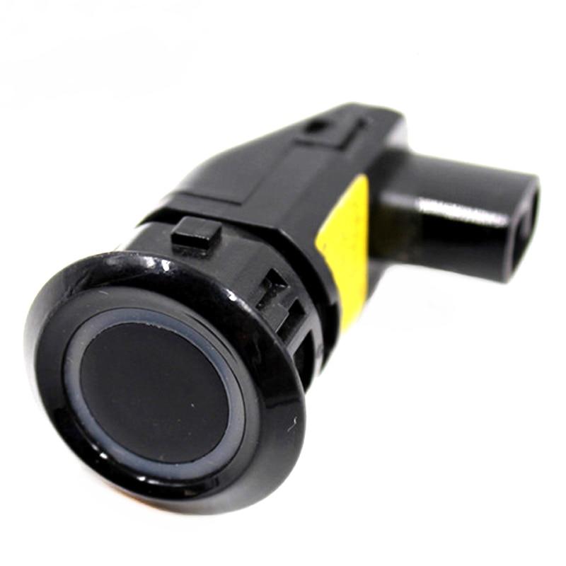 4 stücke 96673467 Ultraschall Sensor Für Chevrolet Captiva Einparkhilfe Sensor Parkplatz Sensoren 96673464 96673474 96673471