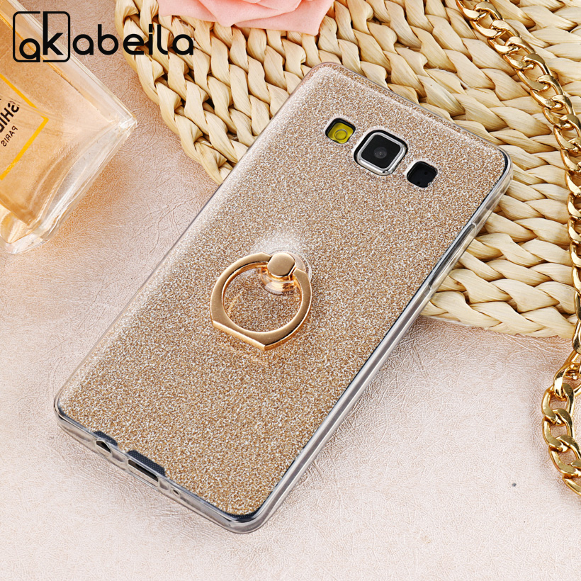 cover samsung galaxy a3 2014