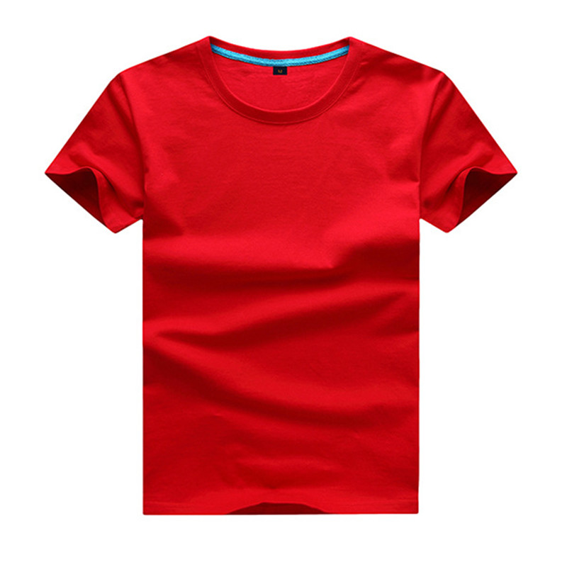 2017 Boys Girls Off high quality Fashion T Shirts Kids Wear Summer Children Clothing T shirt