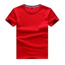 Dětské barevné tričko pro dívky i chlapce