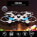MJX X300C FPV RC Drone 2.4 Г 6 Оси Безголовый Режим RC БПЛА Quadcopter со встроенным HD Камера Поддержка Видео в Реальном времени F16107/8