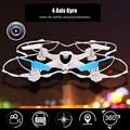 MJX X300C FPV RC Drone 2.4G 6 Ejes Modo Sin Cabeza UAV RC Quadcopter con Cámara incorporada de ALTA DEFINICIÓN Soporte de Vídeo en tiempo Real F16107/8