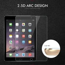 Glass Apple iPad Mini 1-2-3-4-Screen-Protector-Film for Air-2 100pcs DHL 11