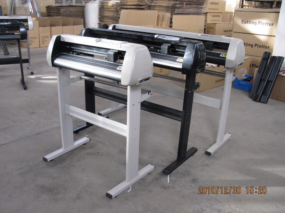 China vinyl printer plotter Suppliers