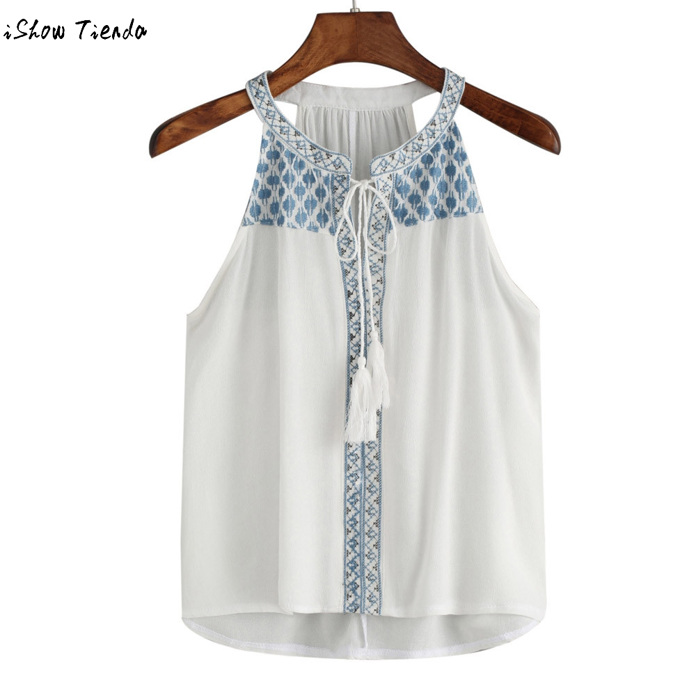 Sexy Halter   Tank     Top   Women Sleeveless Lace Crop   Top   Hot Sale Loose Casual Vest   Tank     Top   Summer Halter Bralette Chalecos Mujer