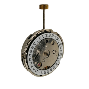 High Quality New Watch Movement For Wris