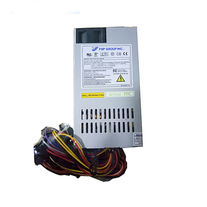 180W HTPC Power Supply FSP180-50PLA pequeño 1U ALL IN ONE PC POWER SUPPLY