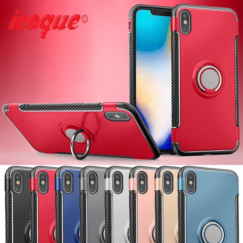 coque iring iphone xs max