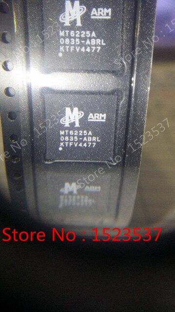 MT6225 DRIVER