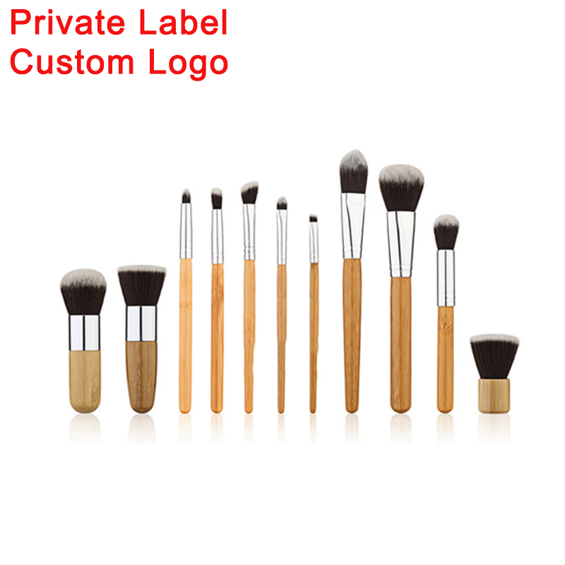 11 Pcs makeup brush set of wood makeup brush wholesale with linen bag Can Do Private Label if meet minimum order fundamentals of physics extended 9th edition international student version with wileyplus set