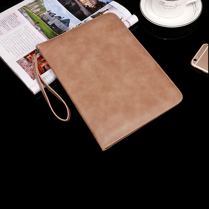 For Ipad Pro 10.5 Case Luxury PU Leather Slim Smart Tablet Flip Stand Cover For 2017 New Apple Ipad Pro 10. 5 Inch Para+Pen