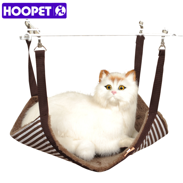 hoopet pet cat cage hammock ideal for cats ferret rat rabbit small hoopet pet cat cage hammock ideal for cats ferret rat rabbit      rh   aliexpress