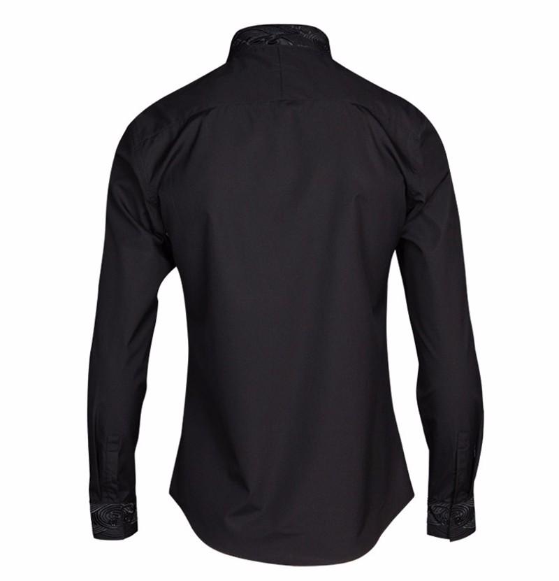 Shirt-T6139 (9)
