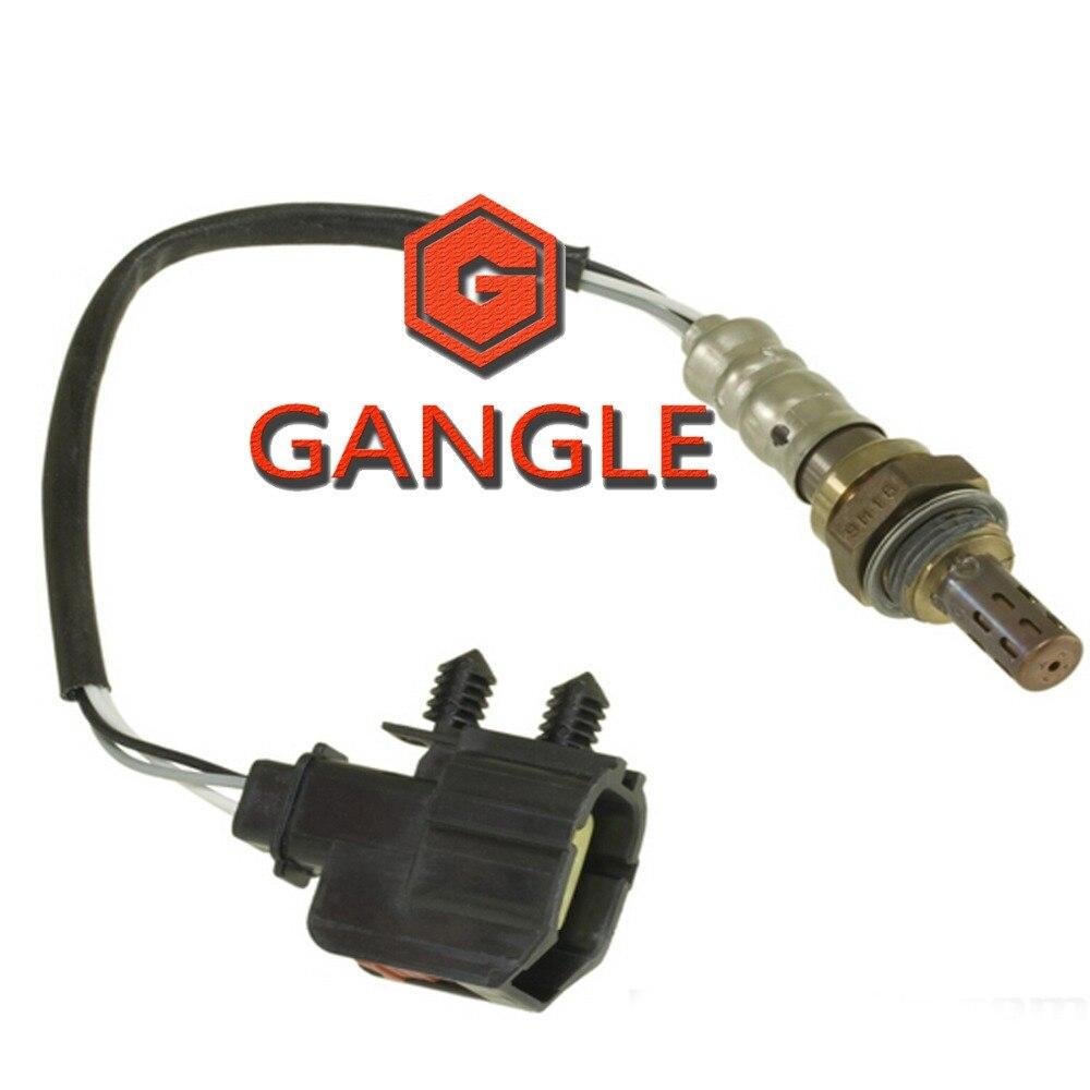 For 2001 2002 2003 CHRYSLER VOYAGER 2.4L Oxygen Sensor Lambda Sensor 4727436AA GL 24022 234 4022