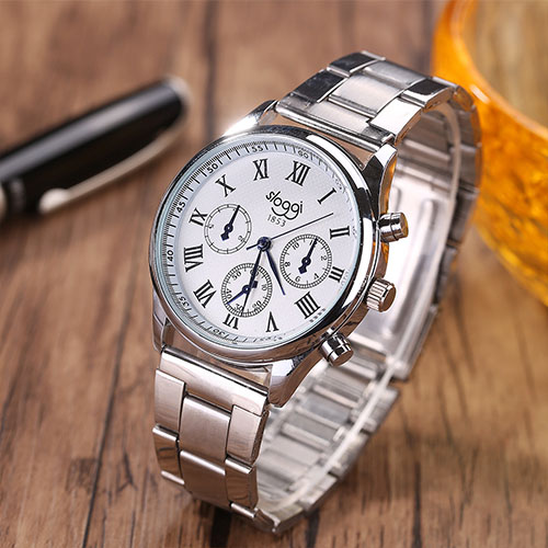 JBRL Brand 2018 Fashion Quartz Watch Men Wacthes Luxury Wrist Watch Male Clock for Men Hodinky Relogio Masculino Ceasuri