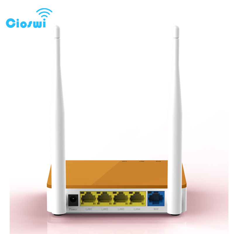 192.168.1.1 wi fi router long range openwrt 300Mbps 2.4GHz MT7620A CPU smart router vpn firewall wireless access point board 64M