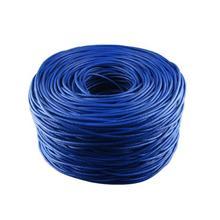 77 # JING 2019 Ethernet кабель высокого Скорость RJ45 сеть LAN кабель маршрутизатор компьютер кабель для компьютера маршрутизатора