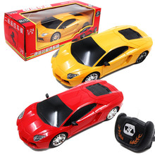 1/24 RC Car Racing Car Drift Speed Radio Remote Control Car rc RTR Truck Toy Xmas Xmas Birthday Gifts 2 channel  Free shipping