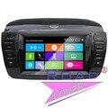 6.2'' Auto Radio for Fiat Doblo 2012 2013 Car GPS Navigation DVD+MP4+BLUETOOTH+Stereo+USB+AUX+RDS+IPOD+BLUE&ME+Video+Audio