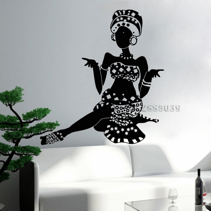 Top 10 Largest African American Decor List And Get Free Shipping B7l874cc