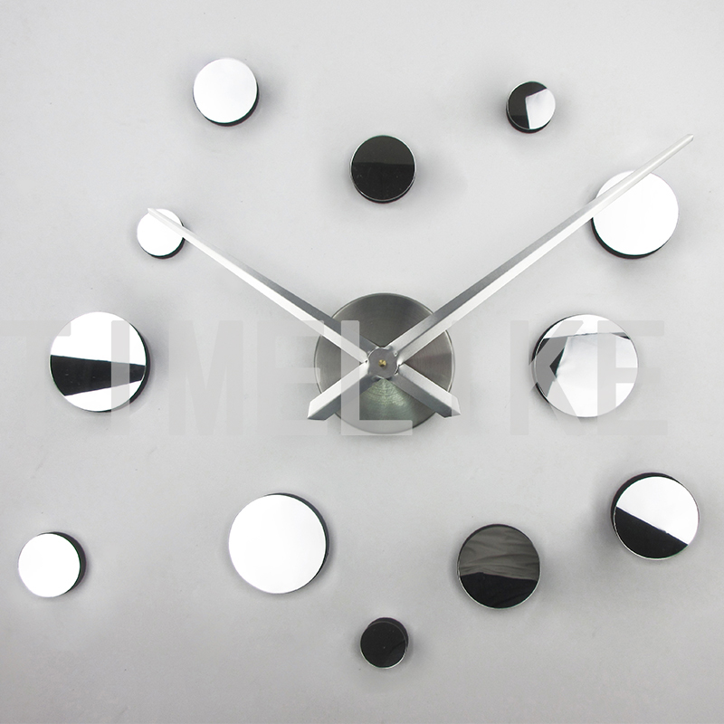 Popular Large Round Wall Clocks Buy Cheap Large Round Wall