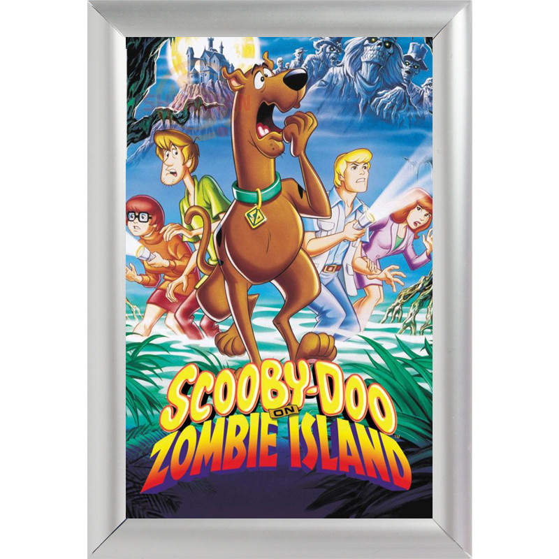 Buy Scooby Doo Coloring And Get Free Shipping On Aliexpress