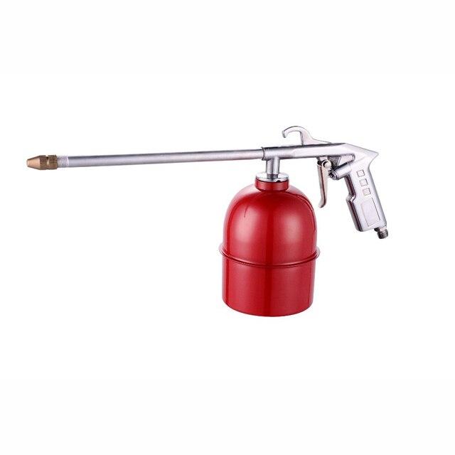 High Pressure Wash Water Gun Power Washer Spray Nozzle Water Hose Wand Jet Garden Cleaning Electric Washing Water Gun