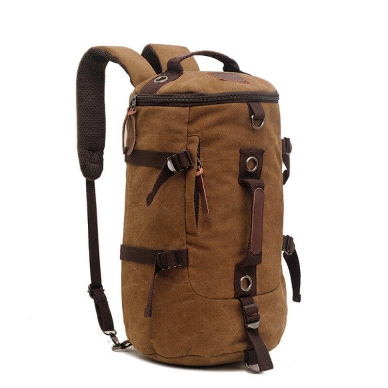 Mens backpack Multifunctional Laptop Bag Large Travel School Shoulder Computer Backpacking Oxford Functional Versatile BagsMens backpack Multifunctional Laptop Bag Large Travel School Shoulder Computer Backpacking Oxford Functional Versatile Bags