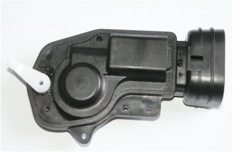 ФОТО front left for TOYOTA  PREMIO 1997-2001 DRIVER'S DOOR LOCK ACTUATOR 69040-20320  6904020320