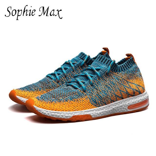 pretty nice 470bd 5519a 2018 Sophie Max Chaussures Hommes TN Shoes Men Vapormax Zapatos Hombre  Boots Mens Shoes tn requin pas cher 950044