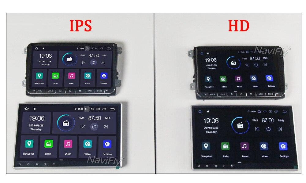 3-IPS