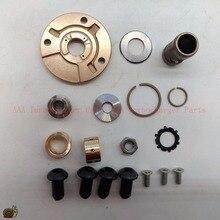 IHI RHF5 WL01 комплекты для ремонта деталей турбины/ремонтные комплекты, Поставщик AAA части турбокомпрессора