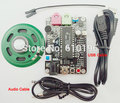 ISD4004 Голосовой Модуль Записи Речевого Развития Комплекты