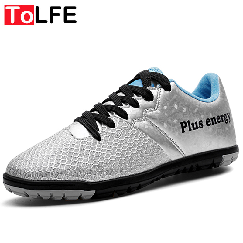 Online Get Cheap Soccer Shoes Sale -Aliexpress.com | Alibaba Group
