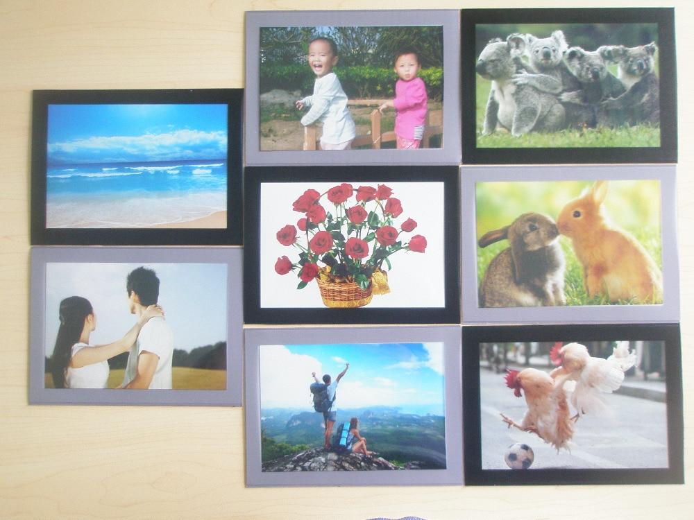 Bonito Marcos De Fotos 4x6 Collage Galería - Ideas Personalizadas de ...