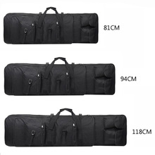 Carry Outdoor Protection Equipment