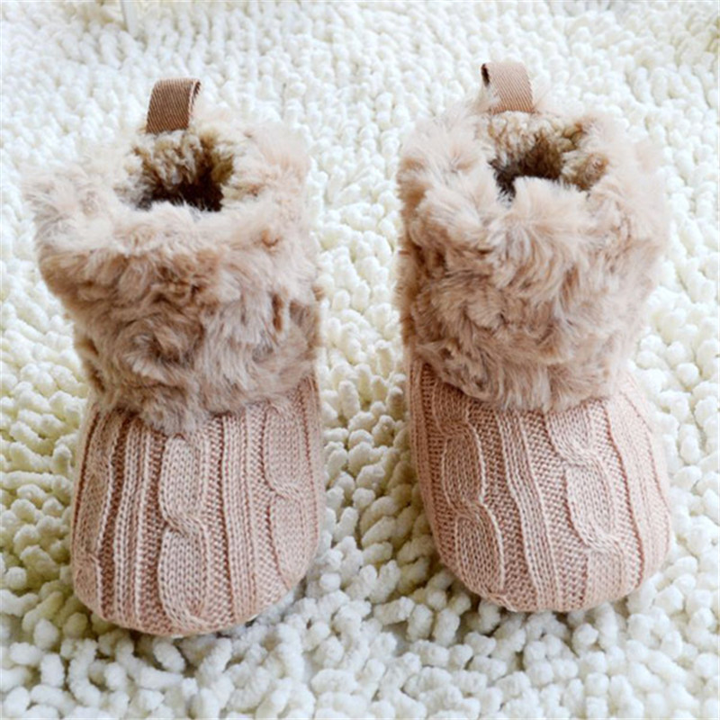 Baby-Shoes-Infants-Crochet-Knit-Fleece-Boots-Toddler-Girl-Boy-Wool-Snow-Crib-Shoes-Winter-Booties-1
