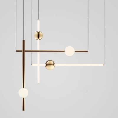 Modern Orion Tube Pendant Lights for Living Room Gold Led Hanging Lamp Bedroom Kitchen Home Loft Industrial Decor Light FixtureModern Orion Tube Pendant Lights for Living Room Gold Led Hanging Lamp Bedroom Kitchen Home Loft Industrial Decor Light Fixture