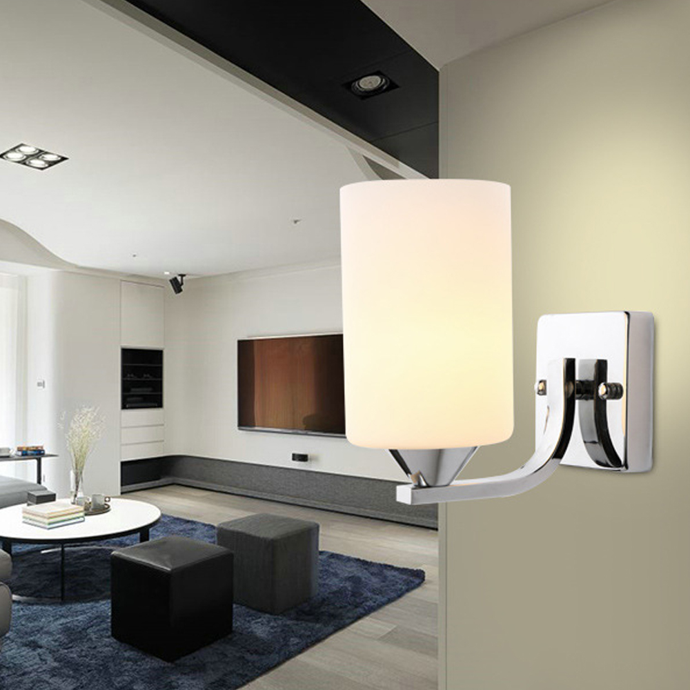 Acquista all'ingrosso Online camera da letto creativa da Grossisti ...