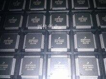 5 stücke MC9S08AC60CFUE MC9S08AC60
