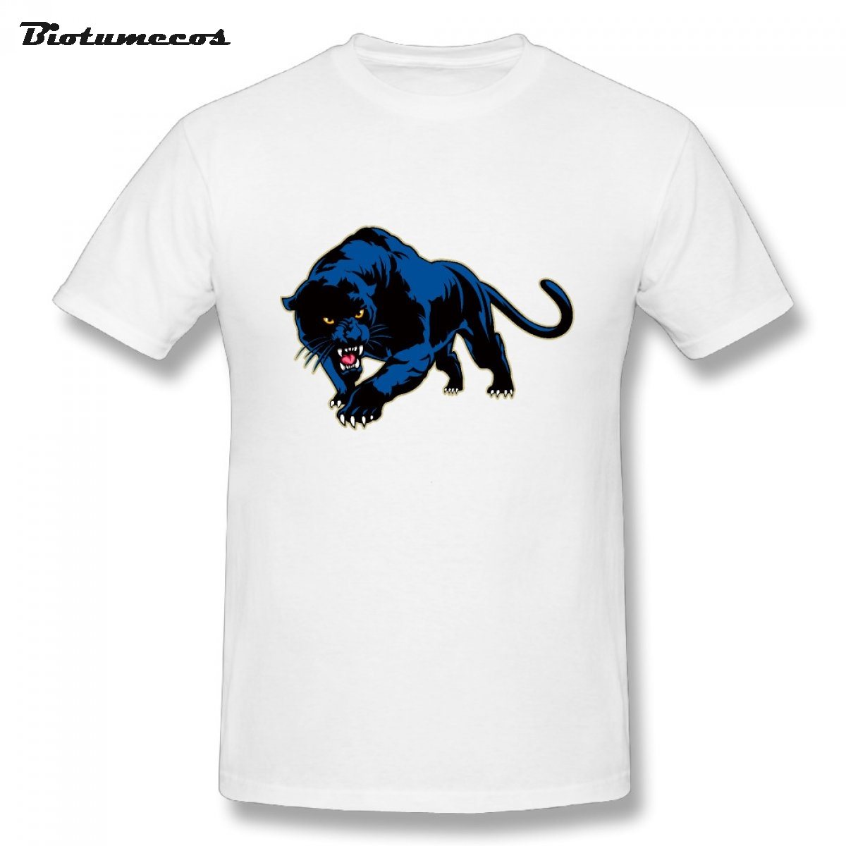 Adult t shirt classic style cheetah printed t shirt 100 for T shirt printing stonecrest mall