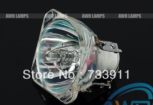 003-120181-01 Compatible bare Projector lamp (CB)fit for CHRISTIE DS +26/DS +300/DS +305/DS +305W OEM