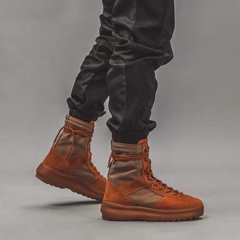 Online Get Cheap Top Mens Boots -Aliexpress.com | Alibaba Group