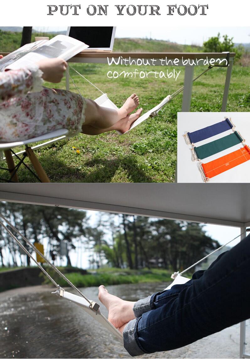 foot-hammock-001
